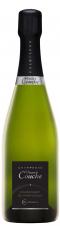 Champagne Vincent Couche - Chardonnay de Montgueux