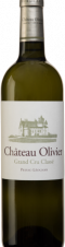 Château Olivier - Château Olivier
