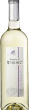 Domaine de Moulin-Pouzy - Vignobles Fabien Castaing - Domaine De Moulin-Pouzy Classique