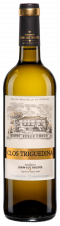 Clos Triguedina - Clos Triguedina - Viognier Chardonnay