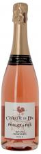 Domaine Poulet & Fils - Divine Tradition Rosé