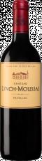 Château Lynch-Moussas - Château Lynch-Moussas