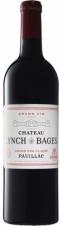 Château Lynch-Bages - Château Lynch Bages