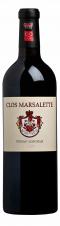CLOS MARSALETTE - Clos Marsalette