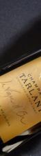 Champagne Tarlant - La Vigne D'or Blancs De Meunier Brut Nature