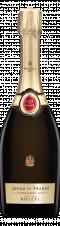 Champagne BOIZEL - Joyau de France Chardonnay