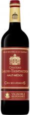 Vignobles de Larose - Château Larose-Trintaudon - Château Larose Trintaudon Cru Bourgeois