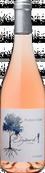 Elzeard, un vin - un arbre