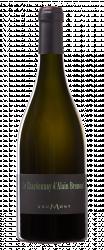 Le Chardonnay d'Alain Brumont