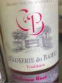 Bordeaux Rosé Tradition