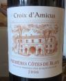 Croix d'Amicus