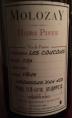Les Coucous - Hors Piste