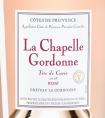 La Chapelle Gordonne