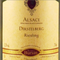 Riesling Dirstelberg