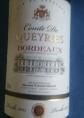 Comte de Queyries