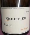 Gouffier Rully En Rosey