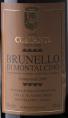 Brunello di Montalcino MAG