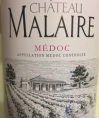 Château Malaire