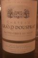Château Grand Dousprat