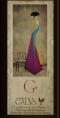 « Cuvée G. de Galvs »