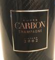 Champagne Cuvée Carbon Vintage
