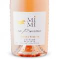 Mimi en Provence