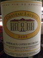Château Lauriol