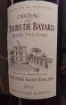 Château Les Tours de Bayard Cuvée Prestige