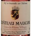 Château Maucoil Côtes du Rhône Villages