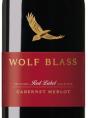 Red Label Cabernet Merlot
