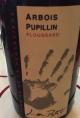 Ploussard  Arbois Pupillin