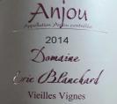 Anjou Vieilles Vignes