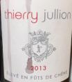 Thierry Jullion