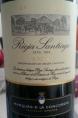 Rioja Santiago
