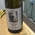 Grand Cru Steinert Pinot Gris