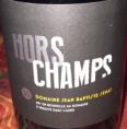 Hors-Champs