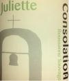 Consolation juliette