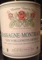 Chassagne Montrachet 1er cru « Les Voillenots Dessus »