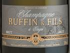 Chardonnay D'or