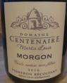 Domaine Centenaire - Martin Louis