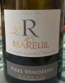L'R de Mareuil