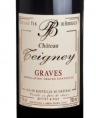 CHATEAU TEIGNEY Graves