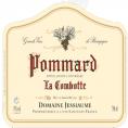 Pommard La Combotte
