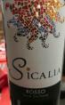 Sicalia Rosso Terre Siciliane