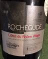 Rochegude