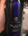 Black Label Cabernet Merlot