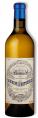 Blanc Château 2016