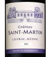Château Saint-Martin