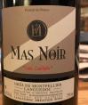 Mas Noir - Cuvée Les Caillols