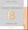Rosé Grand Cru
